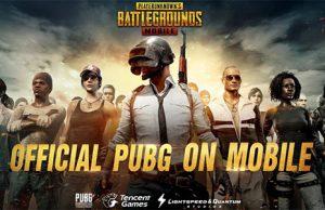download_pubg_mobile_resmi_android