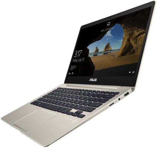 Varian termurah Zenbook UX331