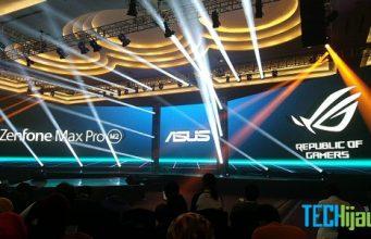 Harga resmi zenfone max pro m2 indonesia