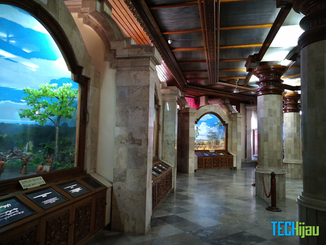 Foto indoor zenfone max pro m2