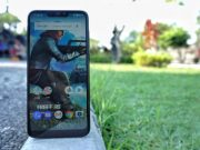 Review ASUS Zenfone Max M2 ZB663KL