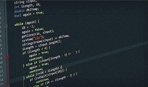 Perbedaan antara software dengan hardware