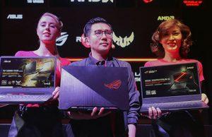 Harga resmi ASUS TUF Gaming FX505