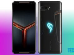ASUS ROG Phone Indonesia
