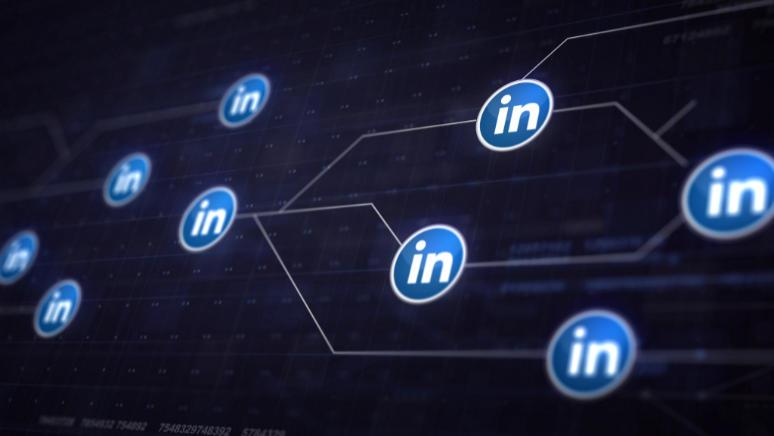 Cara membangun personal branding menggunakan social media