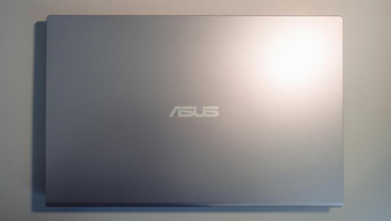 Fitur ASUS Vivobook 15 A516