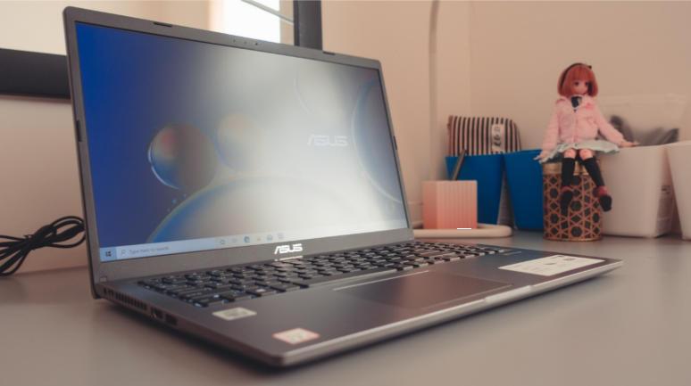 Kelebihan ASUS Vivobook 15 A516