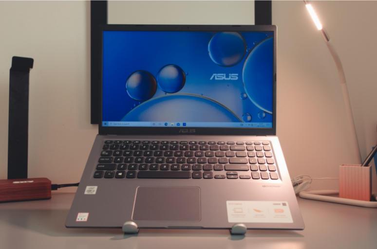 Spesifikasi Lengkap ASUS Vivobook 15 A516